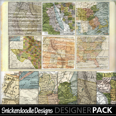 Scenic_route_maps-1