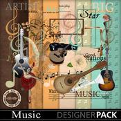 Music01_medium