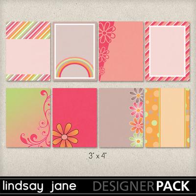 Rainbow_of_life_journal_cards1