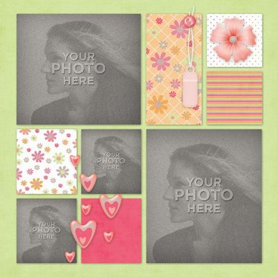 Rainbow_of_life_photobook-001
