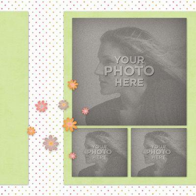 Rainbow_of_life_photobook-005