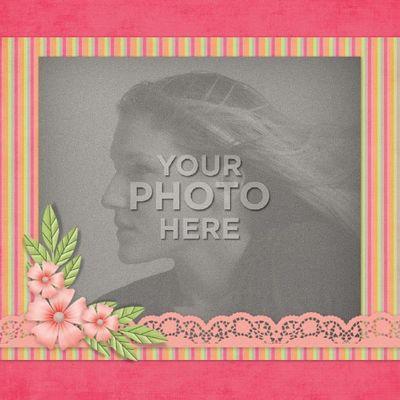 Rainbow_of_life_photobook-011