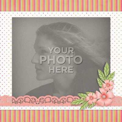 Rainbow_of_life_photobook-012