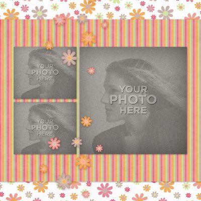 Rainbow_of_life_photobook-015