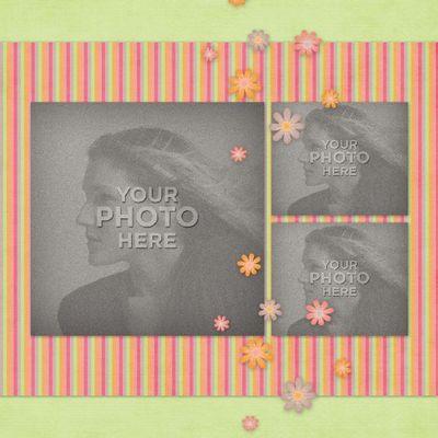 Rainbow_of_life_photobook-016