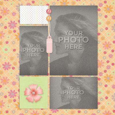 Rainbow_of_life_photobook-020