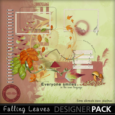 Fallingleaves_preview01