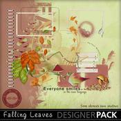 Fallingleaves_preview01_medium