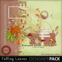Fallingleaves_preview01_small