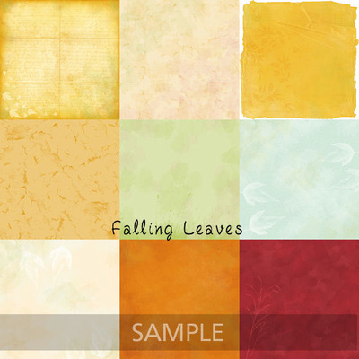 Fallingleaves_preview