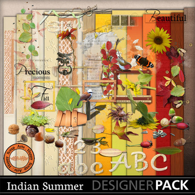 Indian_summer_pv