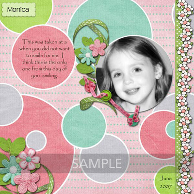 Memorylanebundle28