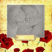 Roses_template_1-001_medium