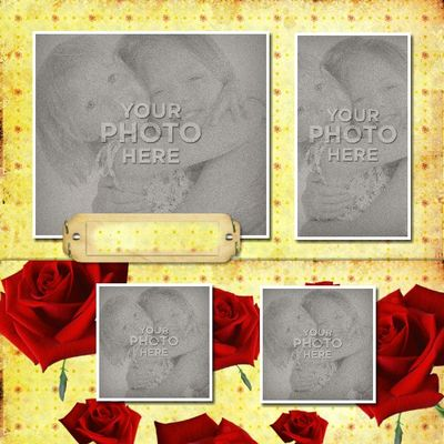 Roses_template_1-002