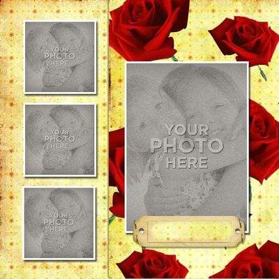 Roses_template_1-003