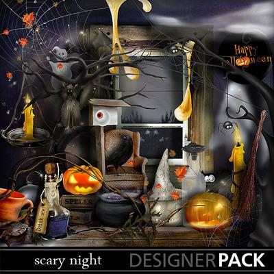 Scary_night