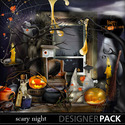 Scary_night_small