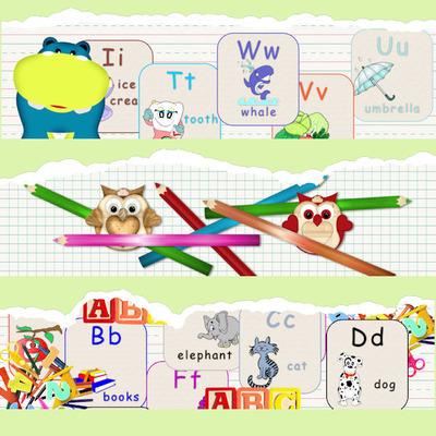 School_borders_3