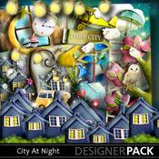 City_at_night_medium