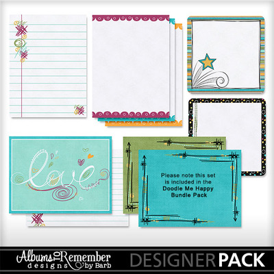 Doodlemehappy_journalcards_1