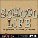 Schoollife-ap_small
