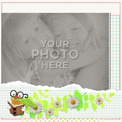 School_template_1-004