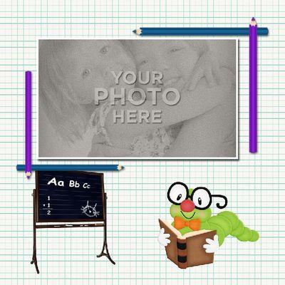 School_template_4-001