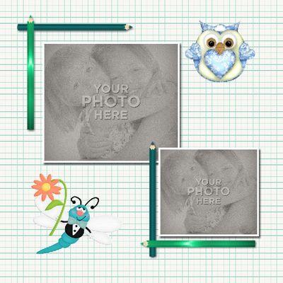 School_template_4-003