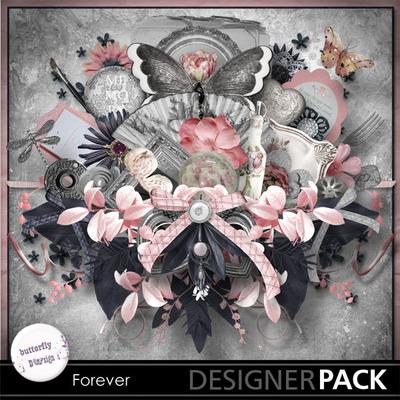 Butterflydsign_forever_pv_memo