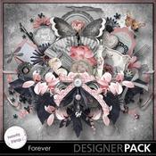 Butterflydsign_forever_pv_memo_medium