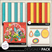 Butterflydsign_summermakesmesmile_pv_bundle_memo_medium