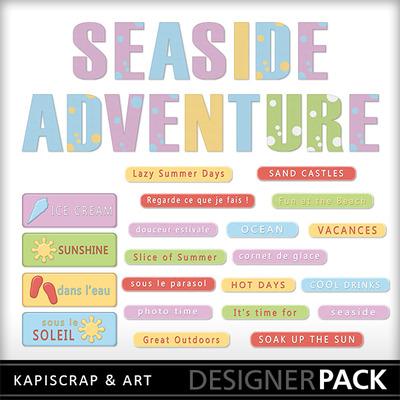 Ks_seasideadventure_kit_pv2