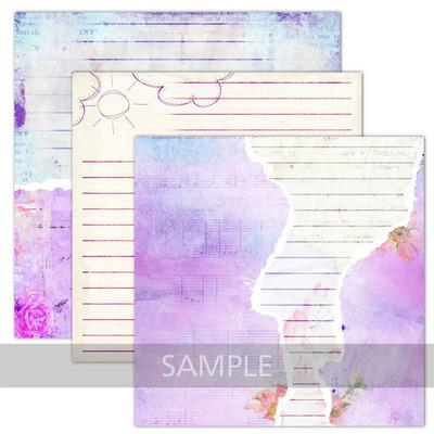 My_diary_4