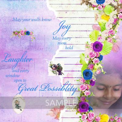 My_diary_6