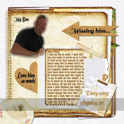 My_diary_7