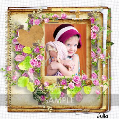 My_diary_9