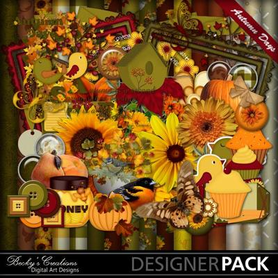 Autumndaysdesign