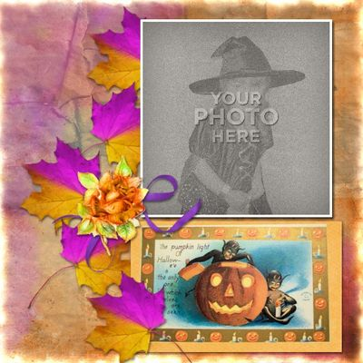 Vintage_halloween_template_1-001