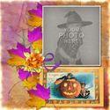 Vintage_halloween_template_1-001_small