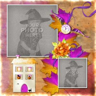 Vintage_halloween_template_1-002
