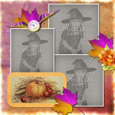 Vintage_halloween_template_1-003