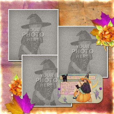 Vintage_halloween_template_1-004