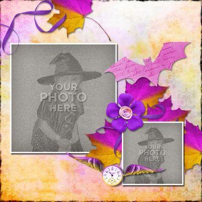 Vintage_halloween_template_2-001