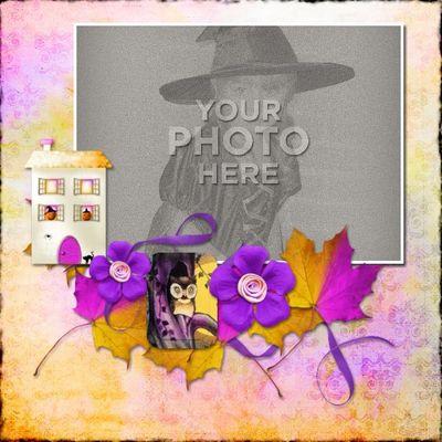 Vintage_halloween_template_2-002