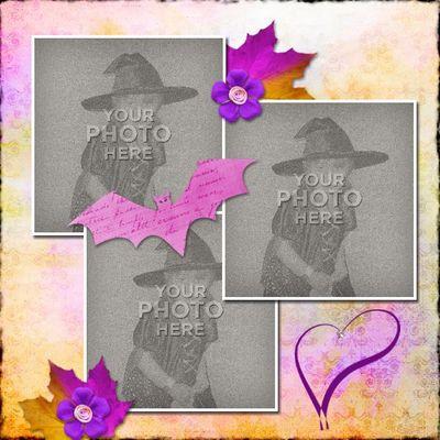 Vintage_halloween_template_2-004