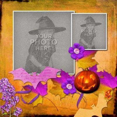 Vintage_halloween_template_3-001
