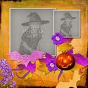 Vintage_halloween_template_3-001_small