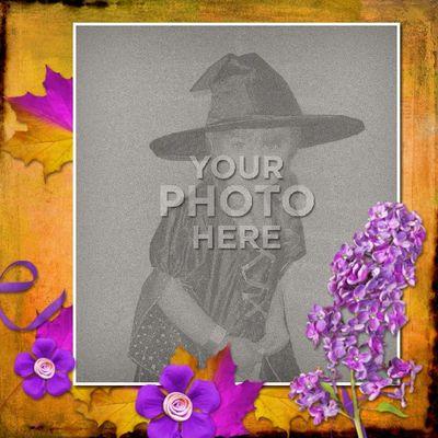 Vintage_halloween_template_3-002