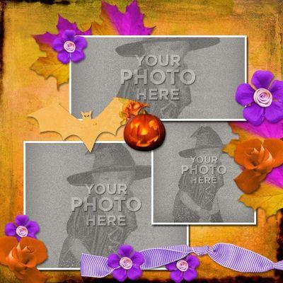 Vintage_halloween_template_3-003