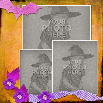 Vintage_halloween_template_3-004